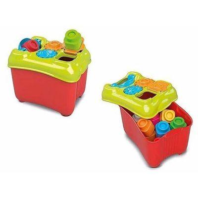 Pozostałe zabawki Clementoni