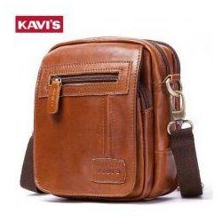 Naszywki i dodatki KAVI'S portfel i nie tylko