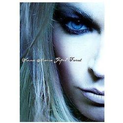 Muzyczne DVD  UNIVERSAL MUSIC POLSKA InBook.pl