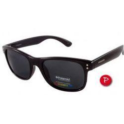 Okulary przeciwsłoneczne Polaroid 4 Eyes Optyka