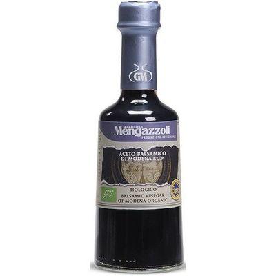 Oleje, oliwy i octy MENGAZZOLI (octy) biogo.pl - tylko natura