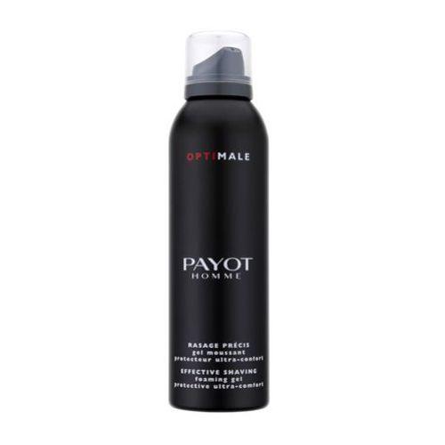 Rasage prÉcis ochronny żel do golenia w piance Payot