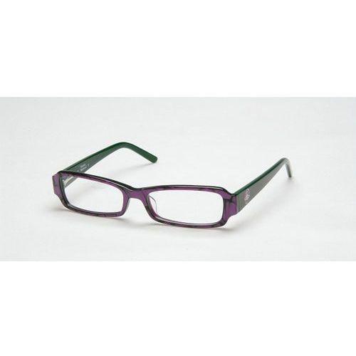 Okulary korekcyjne vw 083 04 Vivienne westwood