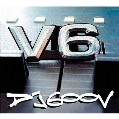 Rap, hip hop i RnB Universal Music InBook.pl