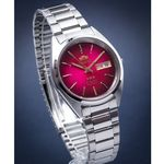 Orient FAB00006H9