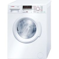 Bosch WAB2028FPL