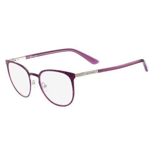 Okulary korekcyjne et 2101 500 Etro