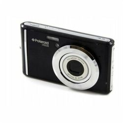 Aparaty cyfrowe  Polaroid Media Expert