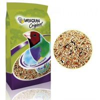 Pokarm zeberka i ptaki egzotyczne 1kg marki Vadigran
