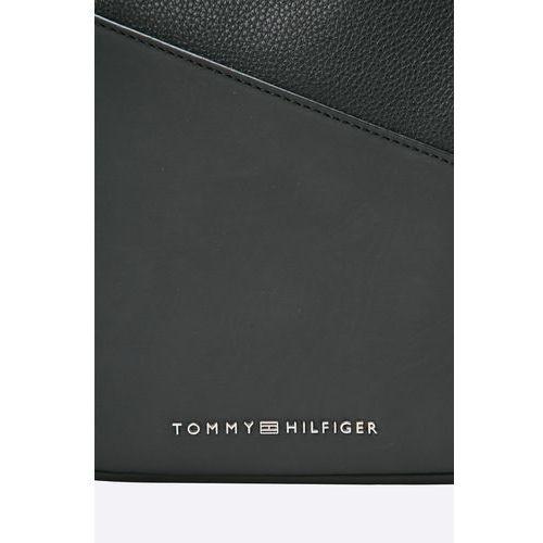 Tommy hilfiger - saszetka diagonal - 5