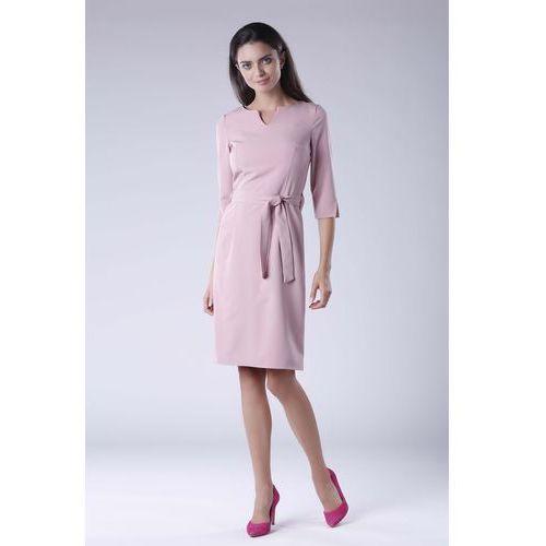 241a156ba9 Suknie i sukienki (midi) (str. 90 z 142) - ceny   opinie - sklep ...