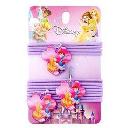 Lora Beauty Disney Sleeping Beauty Opaski do włosów, kup u jednego z partnerów