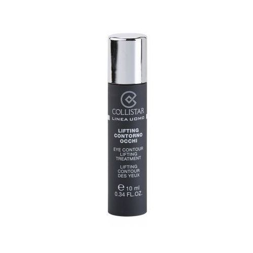 Collistar Uomo Eye Contour Lifting Treatment (M) krem pod oczy 10ml