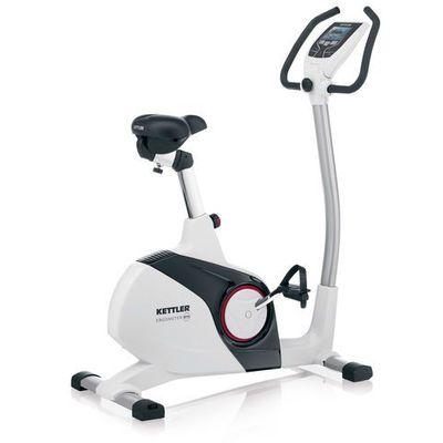 Rowery treningowe Kettler Fitness-Home