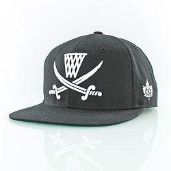 Nakrycia głowy i czapki K1X Snowbitch