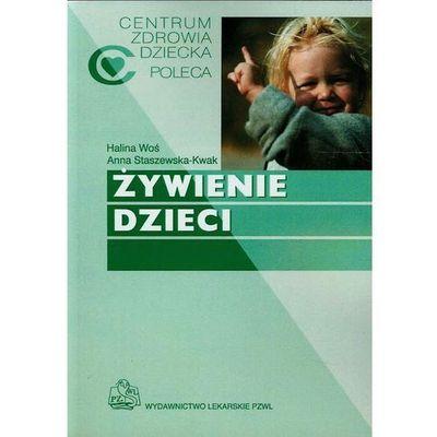 Kuchnia, przepisy kulinarne PZWL InBook.pl