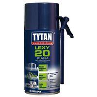 Piana montażowa marki Tytan
