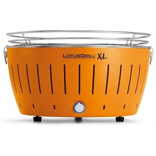 Grill LOTUSGRILL G-OR-435