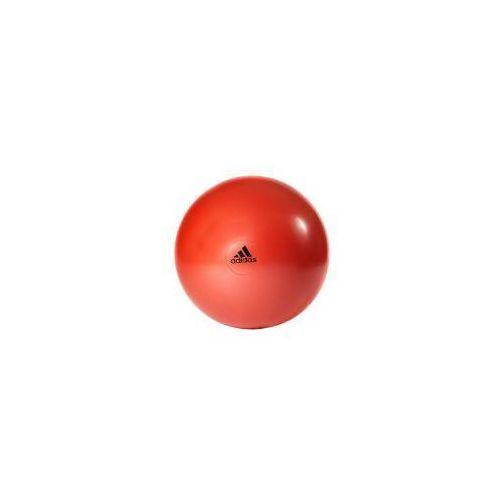 3907c3d578146 Adidas Adbl-13246or - ceny + opinie - Sklep Workout PRO