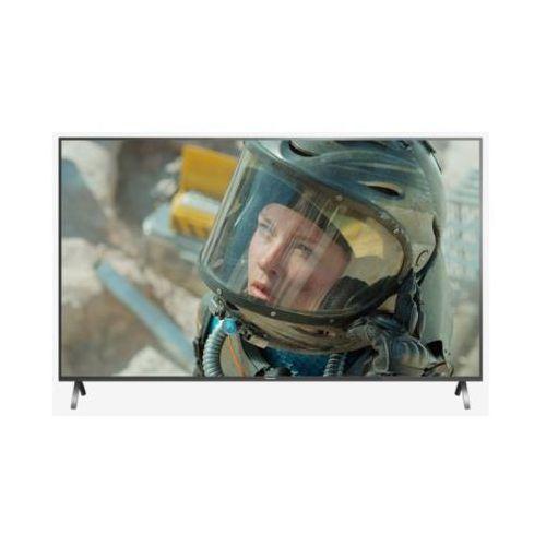 TV LED Panasonic TX-65FX700