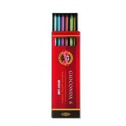 Ołówki i wkłady   biurowe-zakupy
