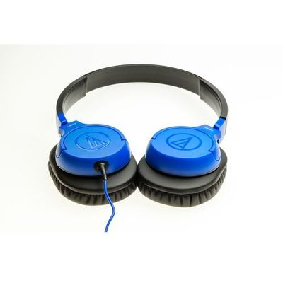 Słuchawki Audio-Technica Top Hi-Fi & Video Design