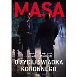 Wywiady  Górski Artur MegaKsiazki.pl