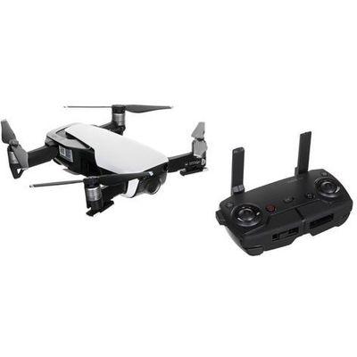 Drony DJI
