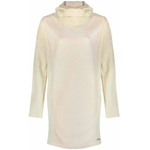 Sukienka BENCH - Indispensable Cream (CR042) rozmiar: L