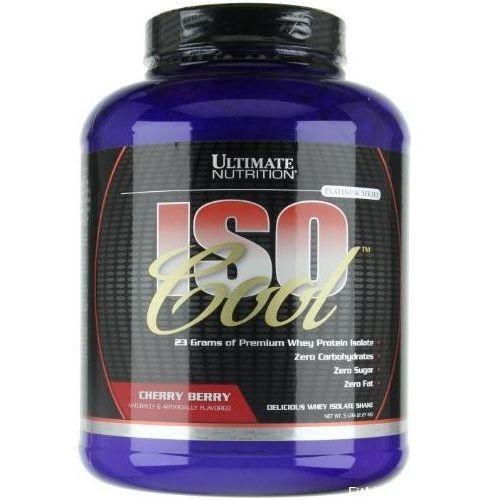 0aef1395ee68 ▷ Isocool 2
