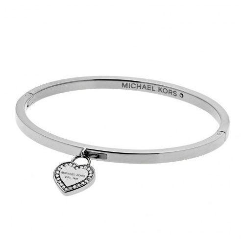 Biżuteria Michael Kors - Bransoleta MKJ5038040, MKJ5038040