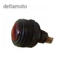 Pozostała elektryka  Valkenpower deltamoto