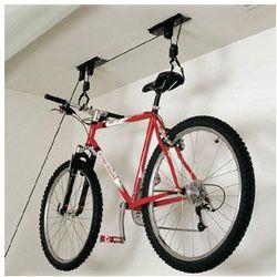 Gwarancja zadowolenia:: wieszak na rower art. 080 marki Sport arsenal
