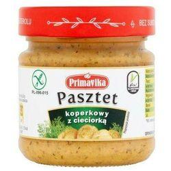 Dania gotowe  Primavika PyszneEko.pl