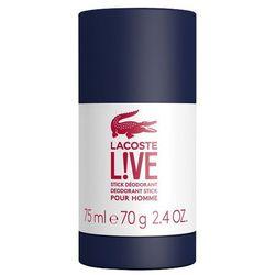 Dezodoranty dla mężczyzn  Lacoste AromaDream.eu