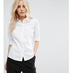 Koszule damskie ASOS Petite ASOS