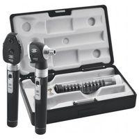 Zestaw diagnostyczny InvoTech OMNI 3000 Economy otoskop+oftalmoskop