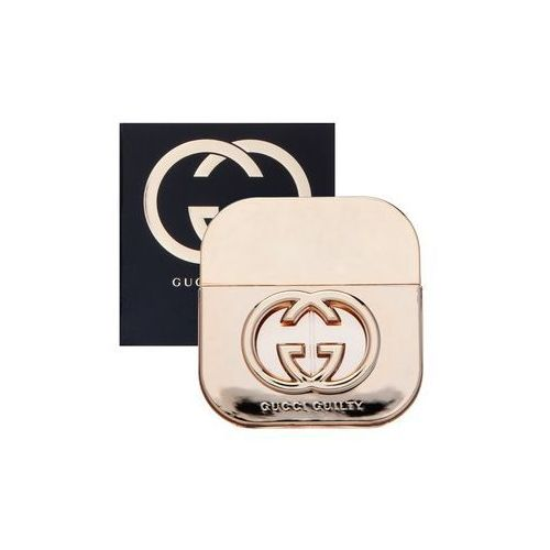 Gucci Guilty Woman 30ml EdP