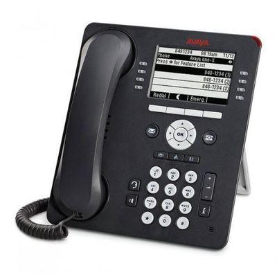 Telefony i bramki VoIP Avaya voip24sklep.pl