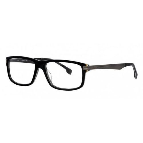 Cerruti Okulary korekcyjne ce6035 c00