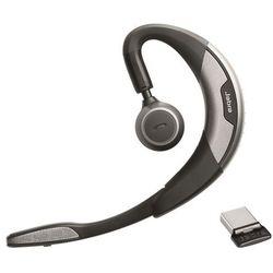 Zestawy słuchawkowe  Jabra