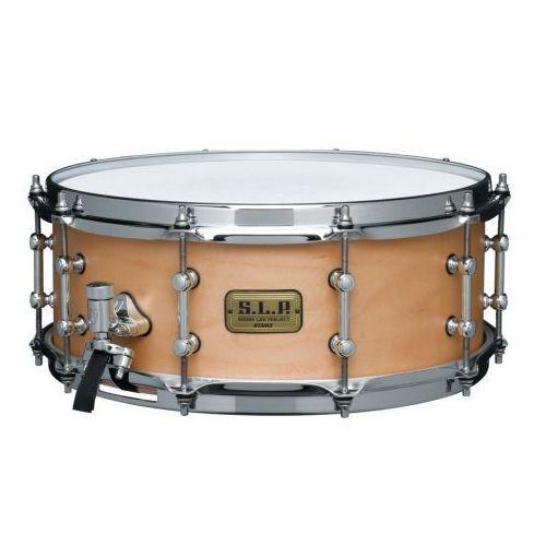 lmp1455 14x5,5″ classic maple sound lab snare werbel marki Tama