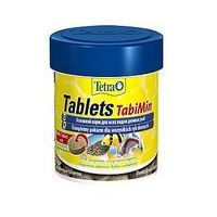 Tetra pokarm dla ryb dennych tablets tabimin 120 tabl.