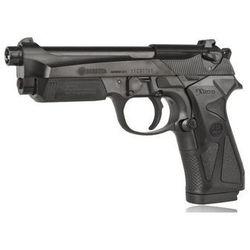 Pistolety ASG  BERETTA www.hard-skin.pl