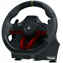 Kierownica HORI RWA Racing Wheel APEX do PS4/PS3/PC, PS4-142E