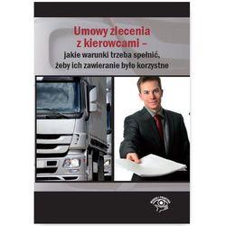 Prawo, akty prawne  Oficyna Prawa Polskiego