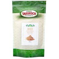 TARGROCH 250g Maca Sproszkowany korzeń macy Suplement diety
