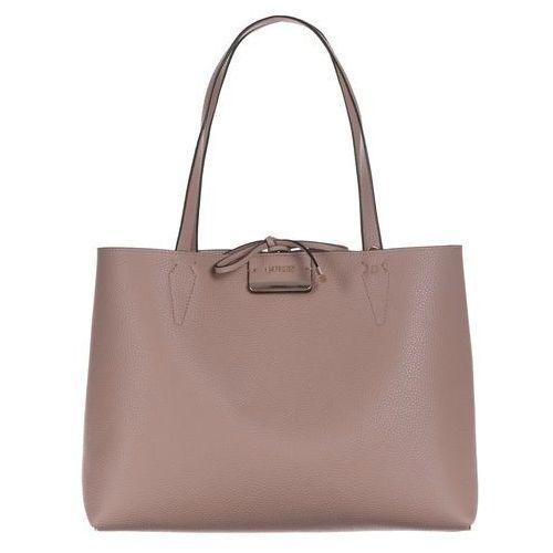 Bobbi torebka różowy beżowy uni (Guess)