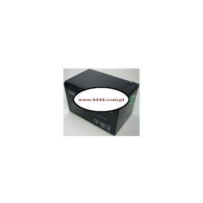 Akumulatory żelowe AGM Bati-mex 4444.com.pl