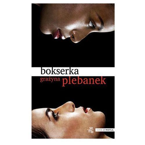 Bokserka, W.A.B.